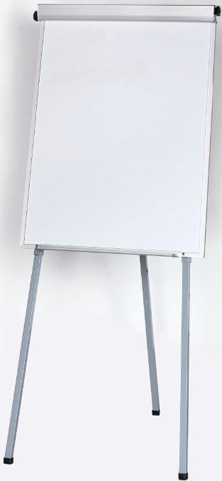 Magnetic Flip Chart Board Economy Flip Chart Flip Chart