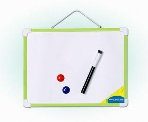 Children Magnetic Whiteboard