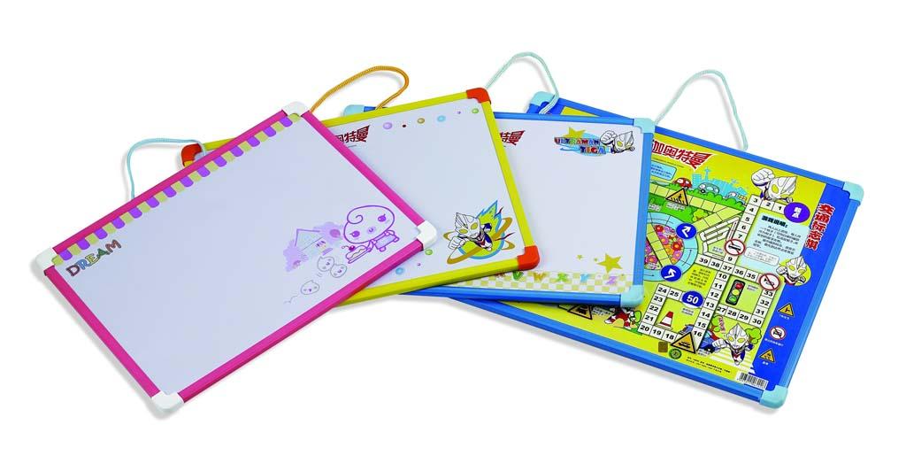 Whiteboard For Children,Magnetic Kids Whiteboard,Kids